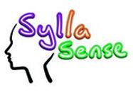 cropped-logo-.4-1.jpg