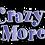 "Thumbnail: The Original Set of ""Crazy Mores"" 5 Decks (Ready-Made)"