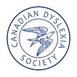 Canadian-Dyslexia-Society-logo.jpg
