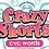 "Thumbnail: CVC words - ""Crazy Shorts for Starters"""