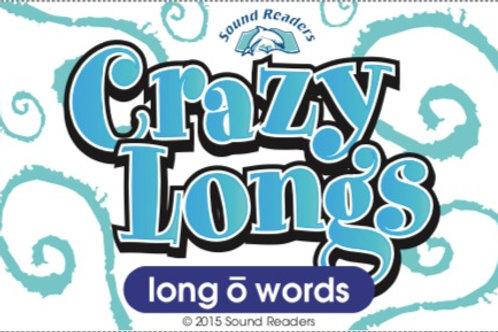 DOWNLOAD Crazy Long o