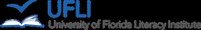 UFLI-University_of_Florida_Literacy_Inst