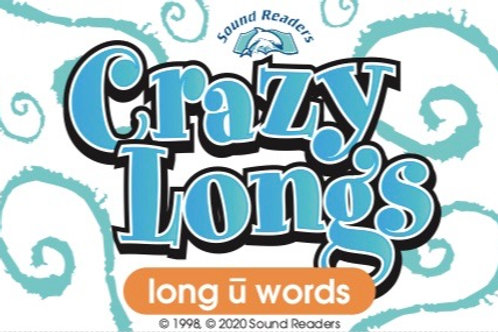 DOWNLOAD Crazy Long u