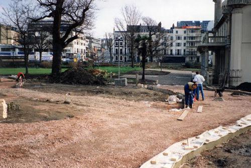 Restoration 1984.jpg