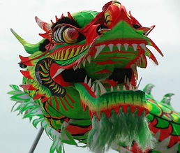Chinese-dragon.jpg