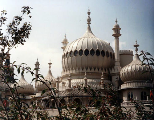 Pavilion 1984.jpg