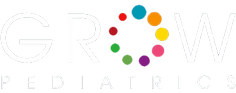 grow-logo-color.png