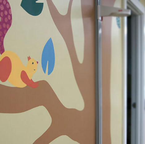 grow-office-wall-art-EDITED.jpg