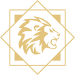 RF_Icon-Light_Gold.png