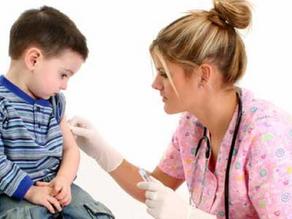 MythBusters: Fake News Regarding The Flu Shot