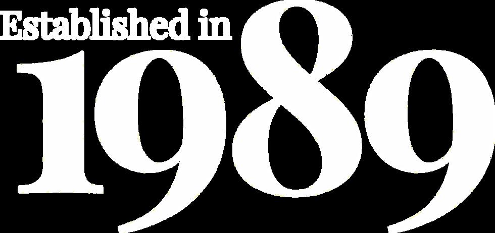 established-in-89.png