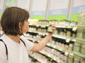 What to Know about OTC Medicine for Kids