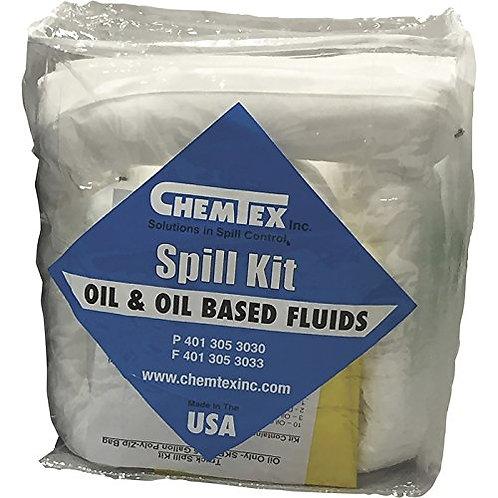 Truck Spill Kit 5 Gallon