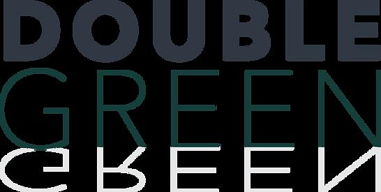 DG-Color-Logo.png