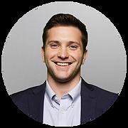 Team-Headshot-Sam_R.png