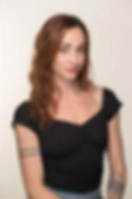 Miranda Cordes.jpg