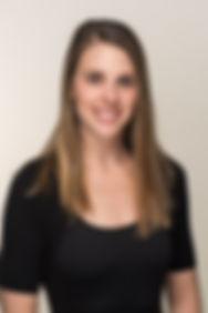 Melissa Roseberg.jpg