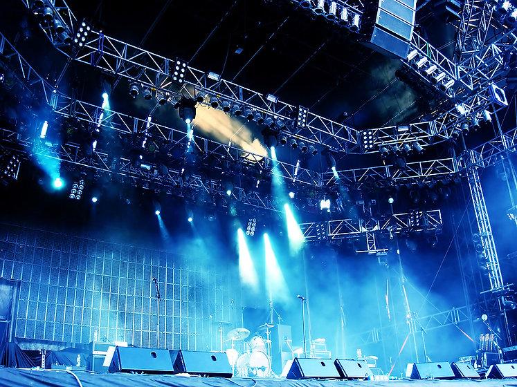 bigstock-Concert-Stage-1961826.jpg