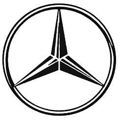 Mercedes-Benz-Logo-Sticker__17857.151099