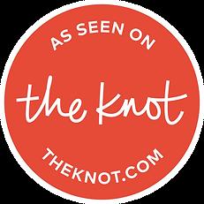 theknotsymbol.21382005_std.png