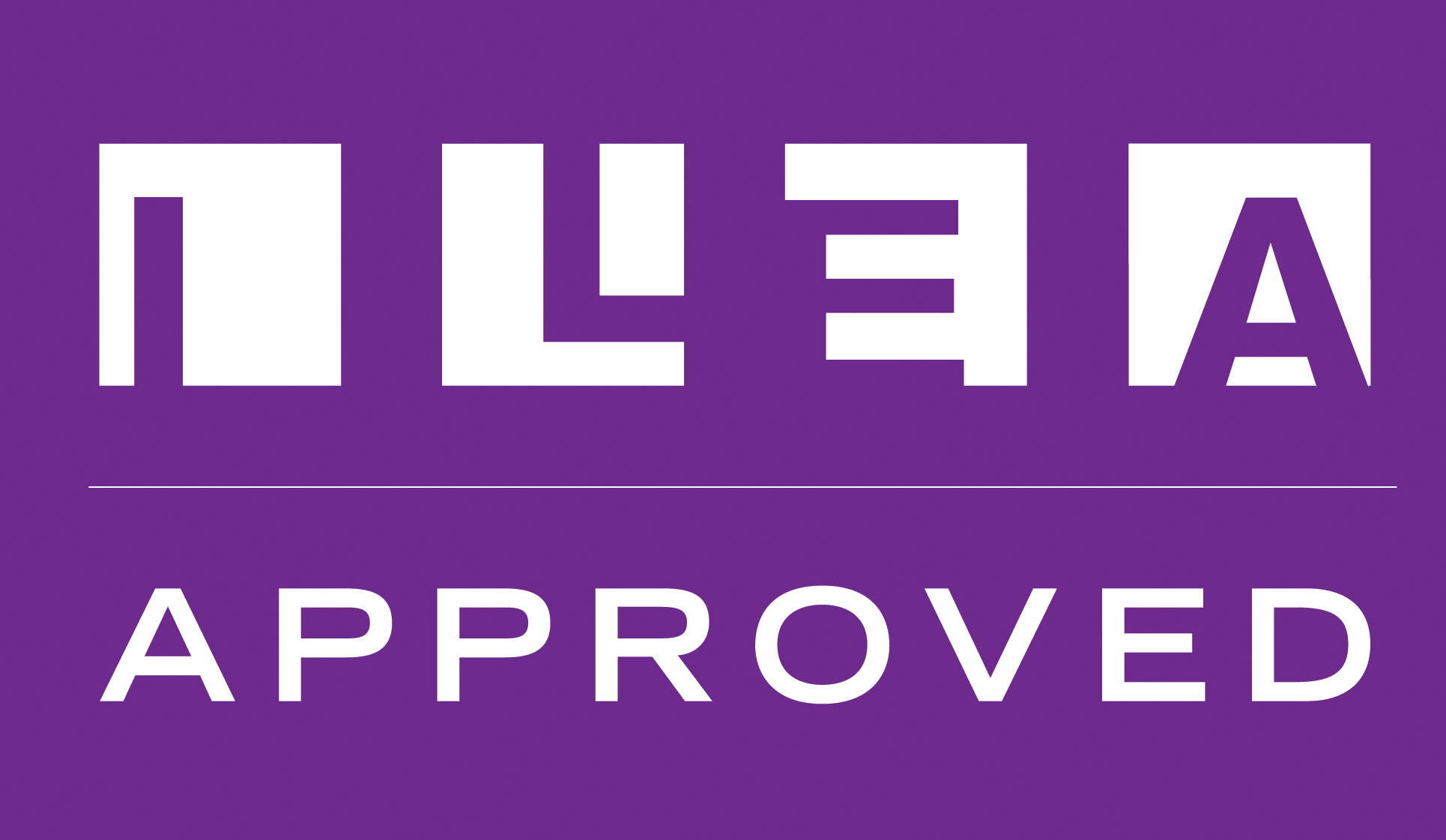 ILEA_ApprovedLogo_2603C_1.png
