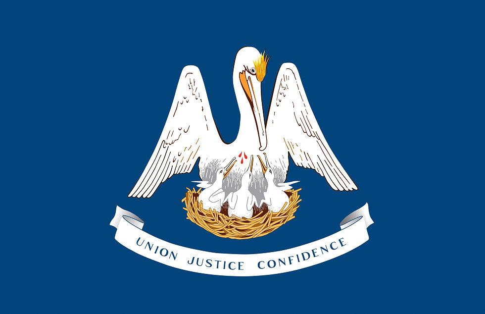 LouisianaStateFlagRGBLarge.jpg