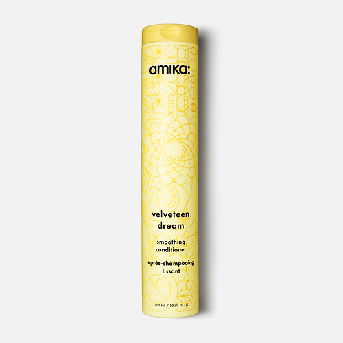 AMIKA - velveteen smoothing conditioner
