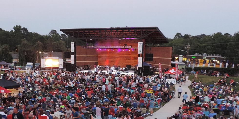 Woodstock-Amphitheater.jpg