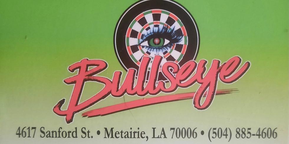 The Bullseye (Metairie)