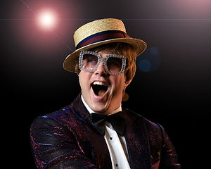 THE ONE Elton John Photo 2.jpg