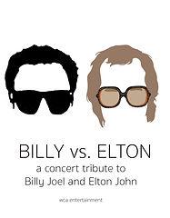 BILLY v ELTON.jpg