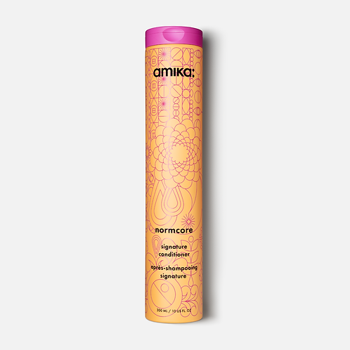 AMIKA - normcore signature conditioner
