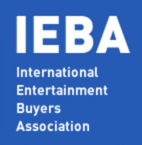 IEBA-Logo.jpg