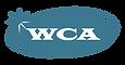 WCA logo-02.png