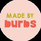 MadebyBurbs_Logo_Pink2.png