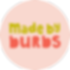 Small_MadebyBurbs_Logo_Pink.png