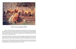 95773 Garrigues-catalog