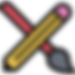 edit-tools.png