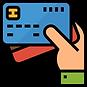 debit-card.png