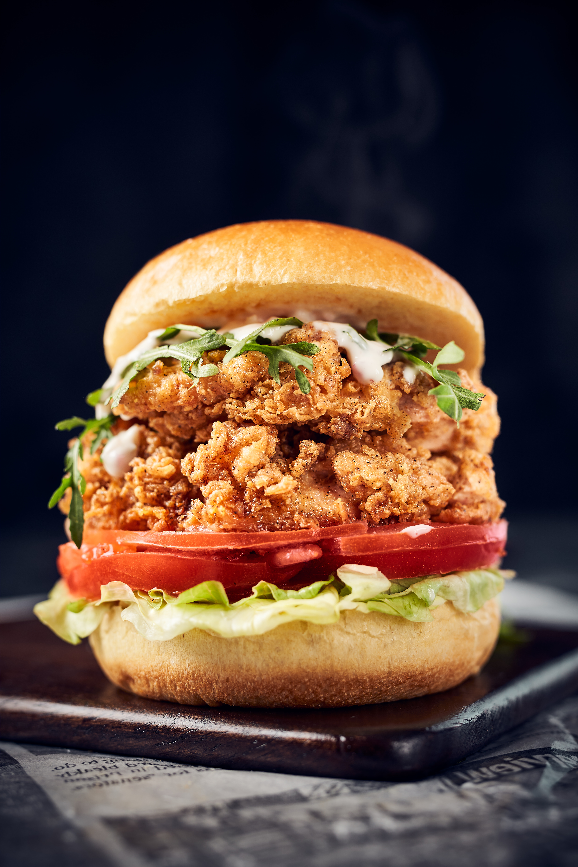 Banger Burger4588