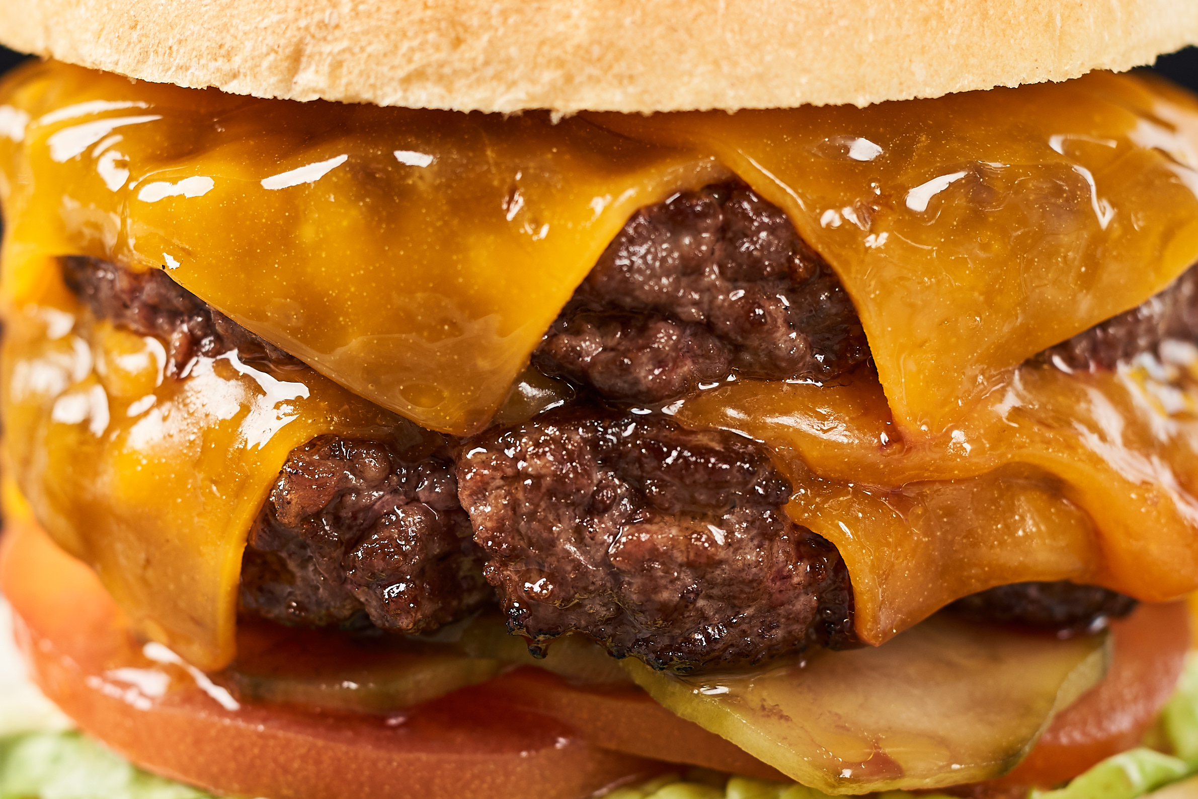 Banger Burger4637