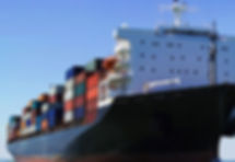 Freight Forwarders Hertfordshire