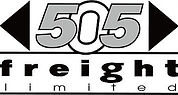 505 freight couriers in Essex_edited.jpg
