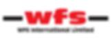 WFS International Ltd