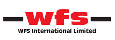WFS International Ltd