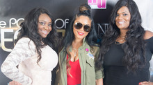 The Power of Beauty Expo Event Recap