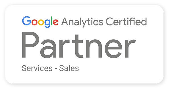 Google Partner Analytics.png