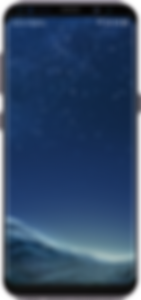 Samsung_Galaxy_S8_Orchid_Gray.png