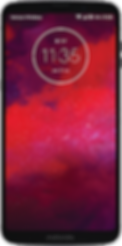 motorola-moto-z3-exclusive-black.png