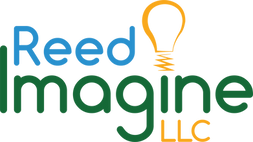 Reed Imagine Logo